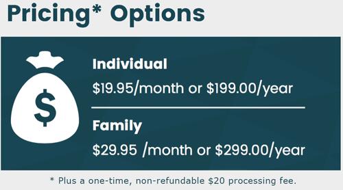 savings-pricing