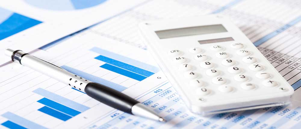 insurance-and-payments-at-keller-texas